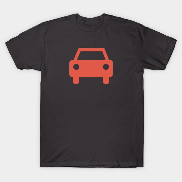 Classic Car Clipart Design 2020 3