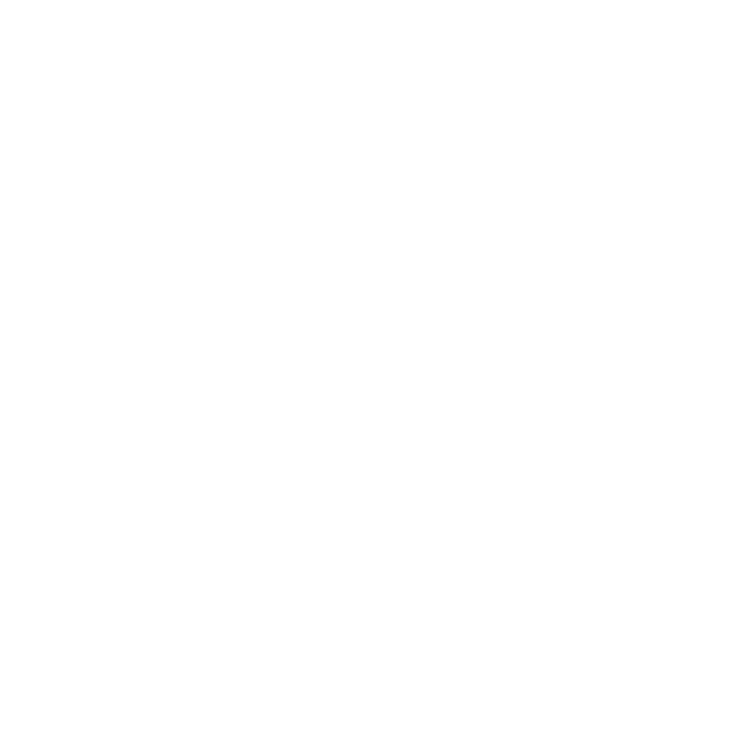 Always Believe In The Impossible Words Clipart PNG 2