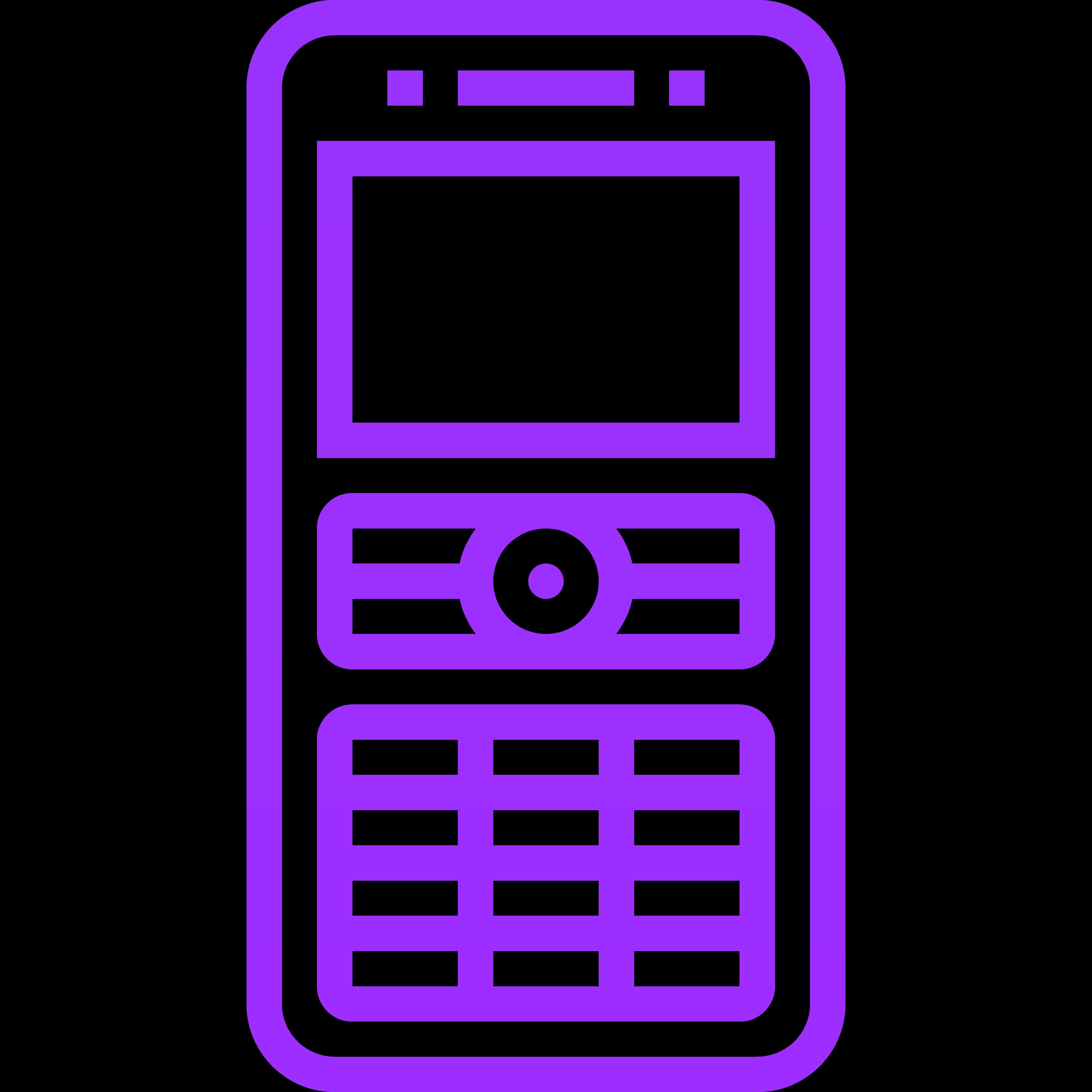 Celular PNG Clipart Cool Designs Vector