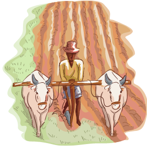 10 Farmer Images Clipart Download 2
