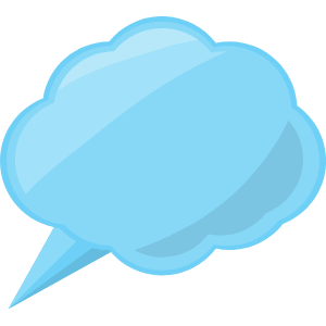 Thinking Cloud