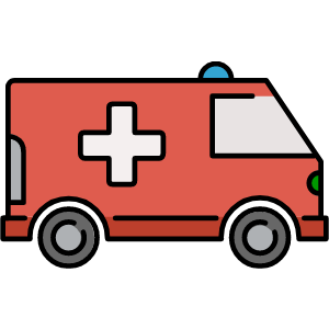 20 Emergency Room Clipart Images 15