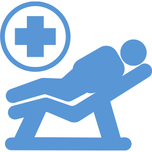 20 Emergency Room Clipart Images 7