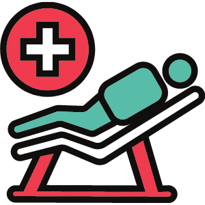 20 Emergency Room Clipart Images 5
