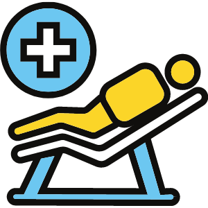 20 Emergency Room Clipart Images 6