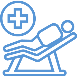 20 Emergency Room Clipart Images 4