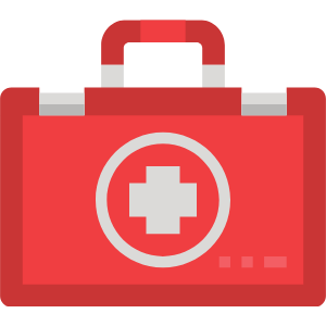 20 Emergency Room Clipart Images 13