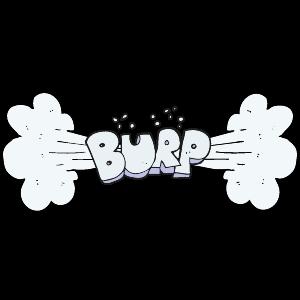 Sulfur Burps