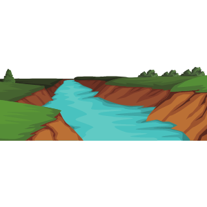 Graphic River Clipart Images 1