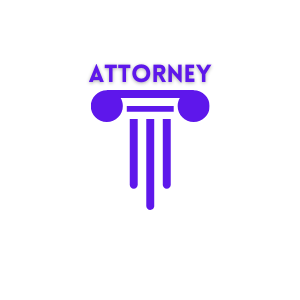 10 Logo For Attorney 2
