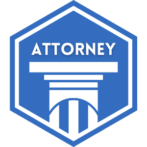 10 Logo For Attorney