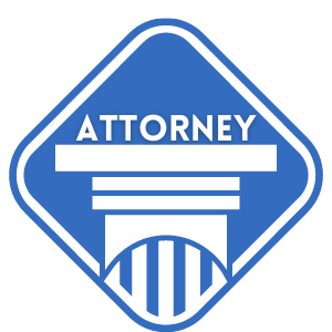 10 Logo For Attorney 1